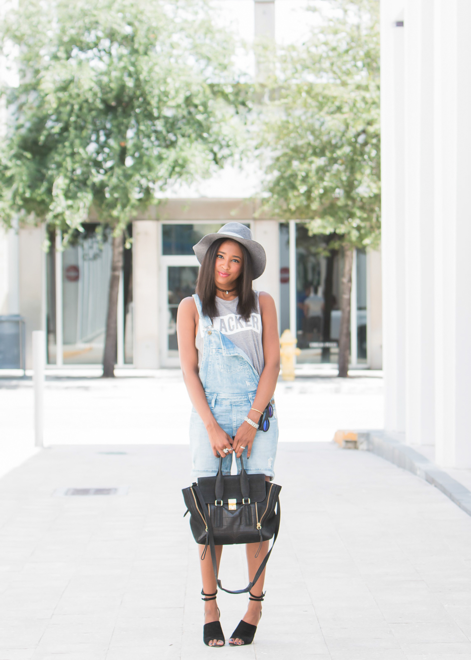 miami-overalls-outfit-design-district-gen-and-gus