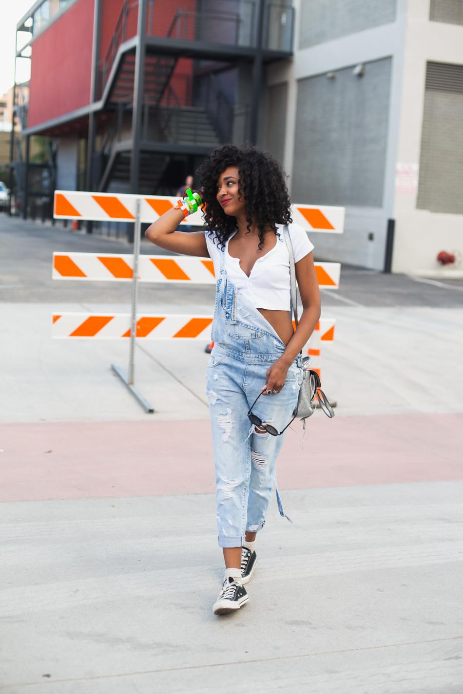 miami-style-blogger