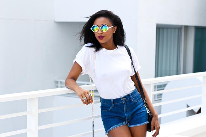 miami-swim-week-fashion-blog-asos-sunglasses