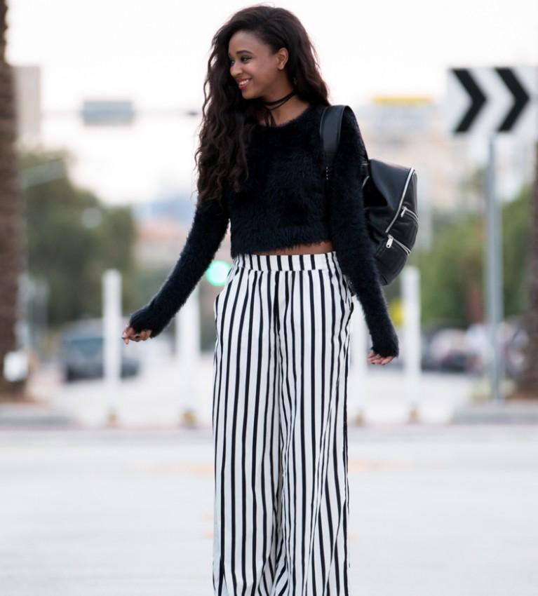 miami-winter-sweater-weather-ria-michelle-style-blogger