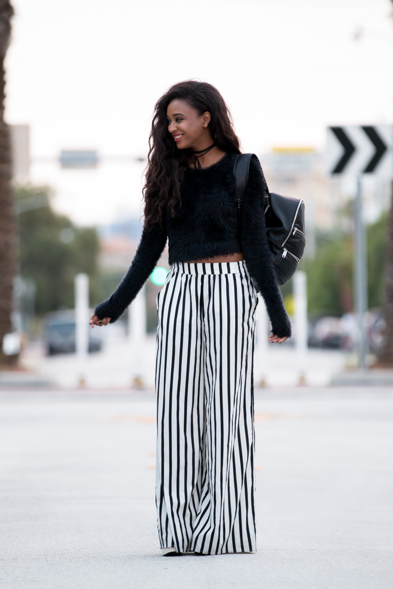 miami-winter-sweater-weather-ria-michelle-style-blogger