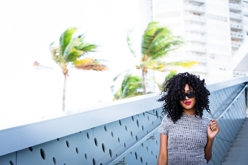 miami_fashion_blogger