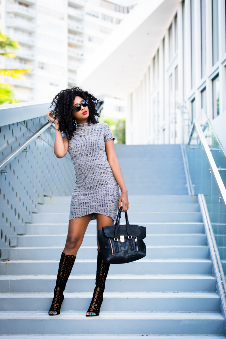mink_pink_sweater_dress