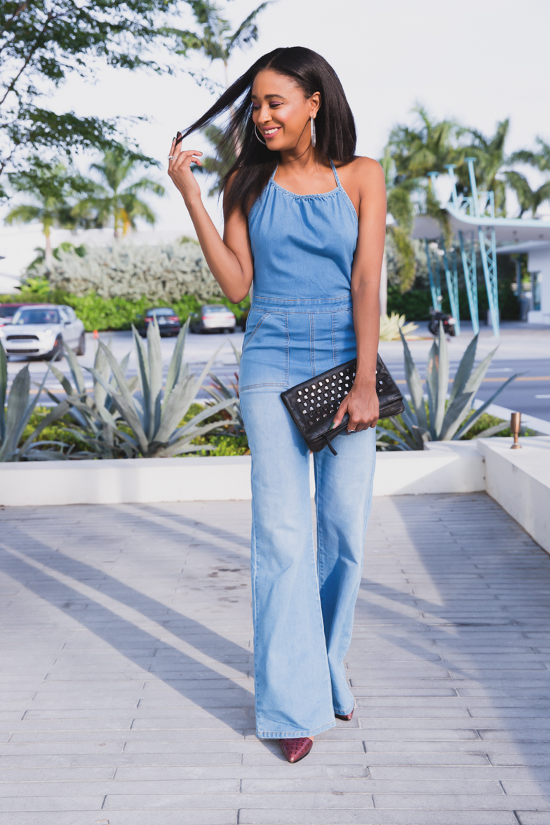 minkpink_lights_out_halter_neck_flare_jumpsuit