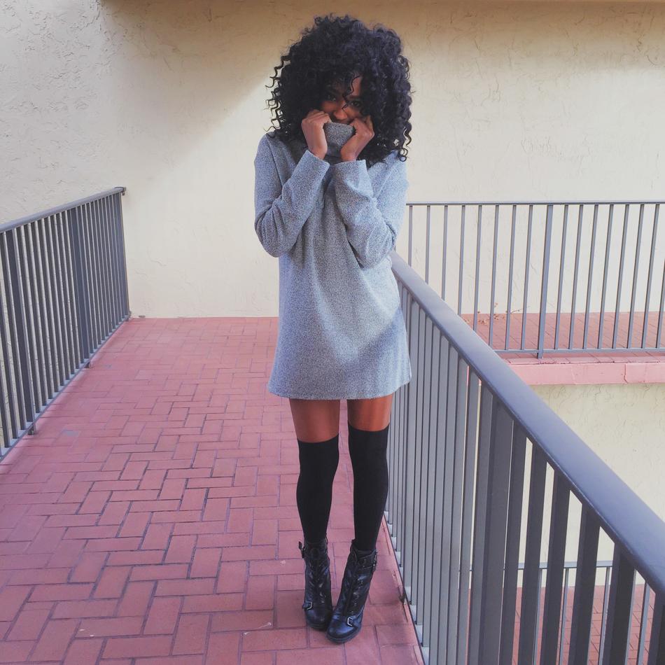 natural-hair-blogger-miami
