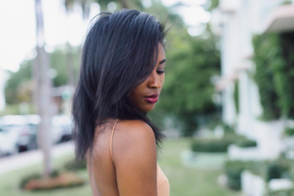 natural-hair-straight