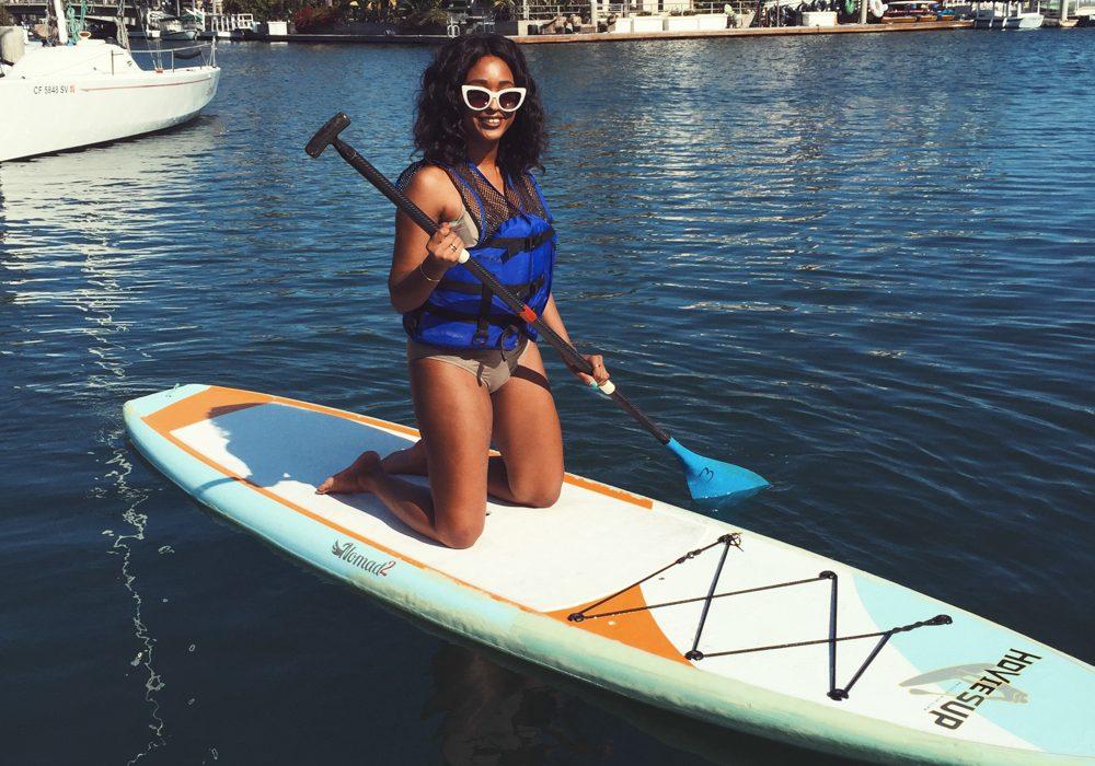 paddleboarding-long-beach