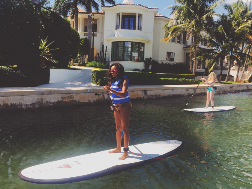 paddleboarding-indian-creek-miami