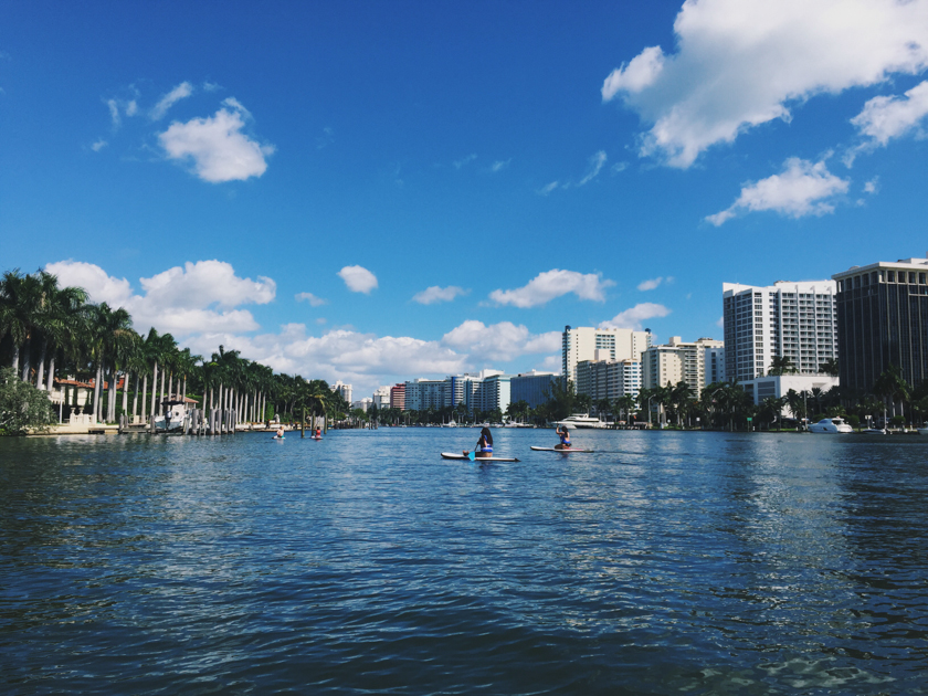 paddleboarding-on-indian-creek-river-miami
