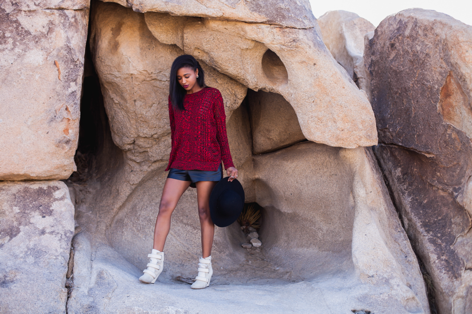 palm-springs-joshua-tree-miami-fashion-blogger