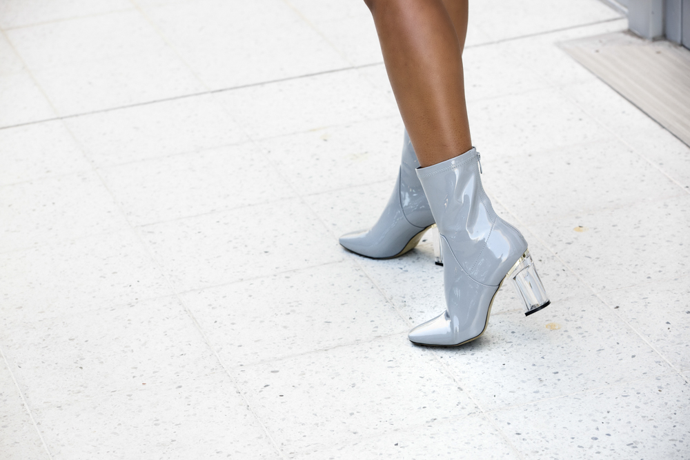 patent-ankle-boots-perspex-heel