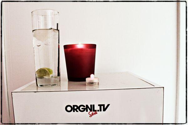 Jonene Taddei Photography:ORGNLTV