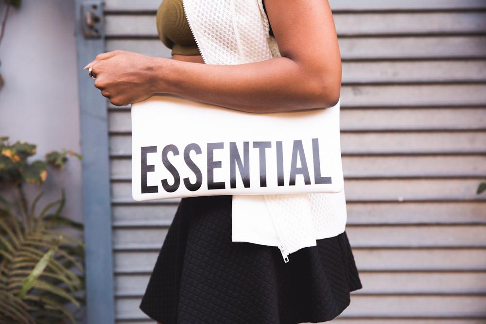 quinn-brand-essential-pouch