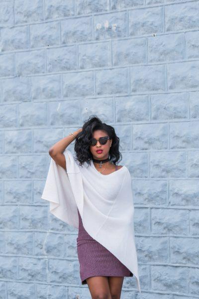 ria-michelle-miami-fashion-blog