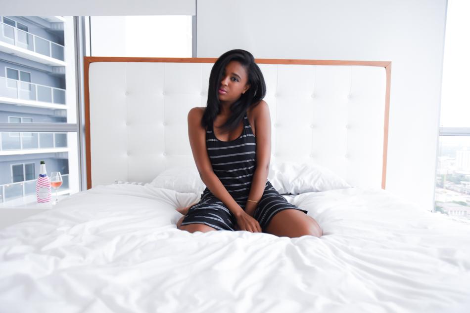 ria-michelle-miami-fashion-blogger