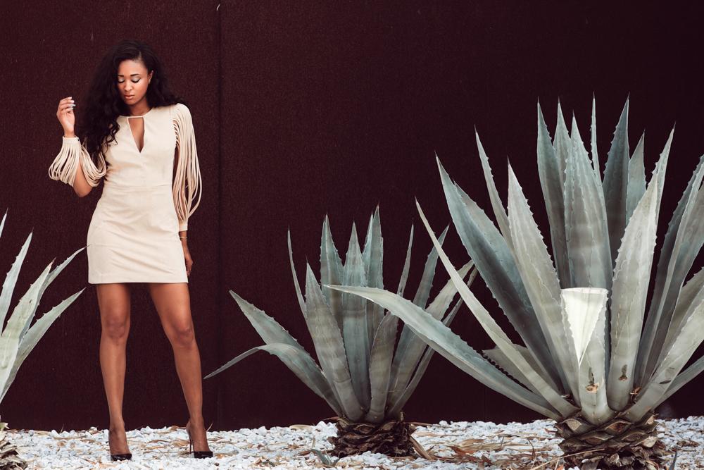 riamichelle-miami-blogger