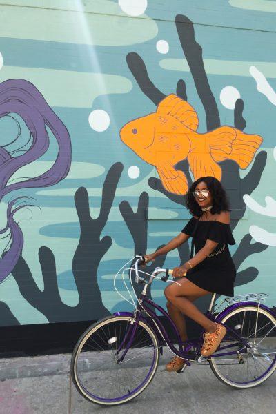 riding-bikes-in-long-beach-at-the-pow-wow-murals