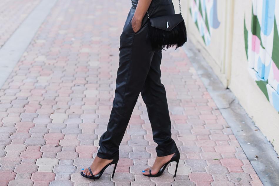 saint-laurent-jane-sandal-express-studded-bag