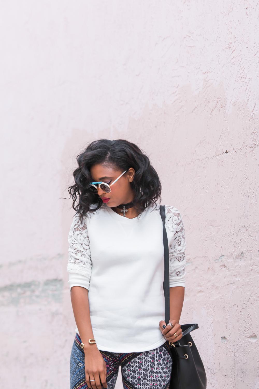 shilla-floral-lace-sweatshirt