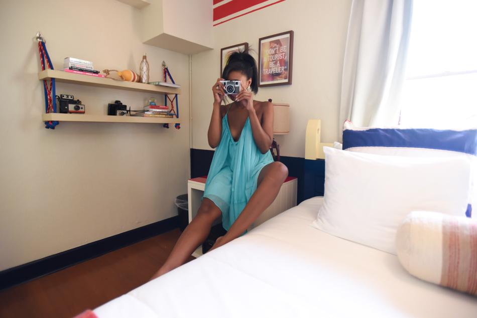 shooter-shane-miami-fashion-photographer