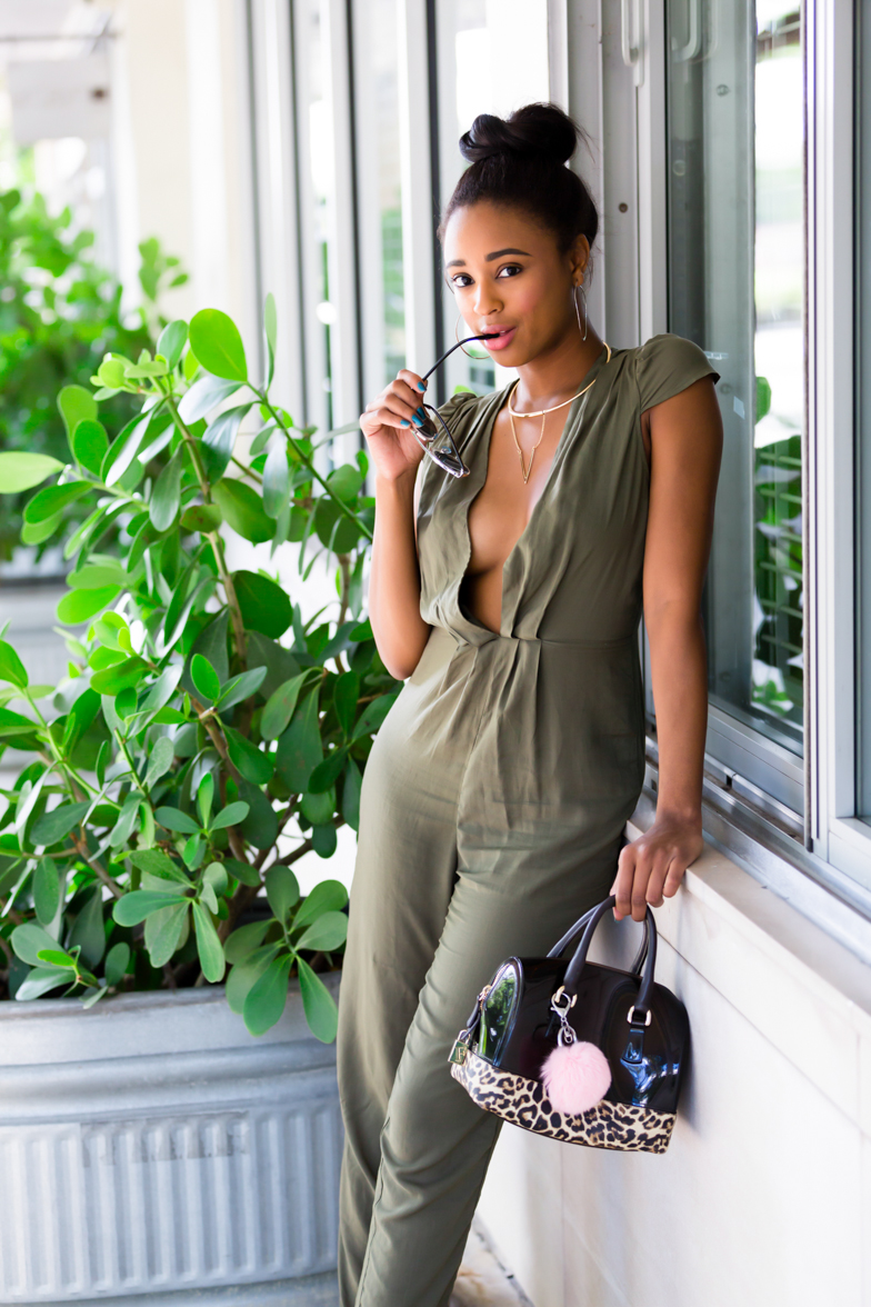 shop-tobi-sweet-everything-jumpsuit