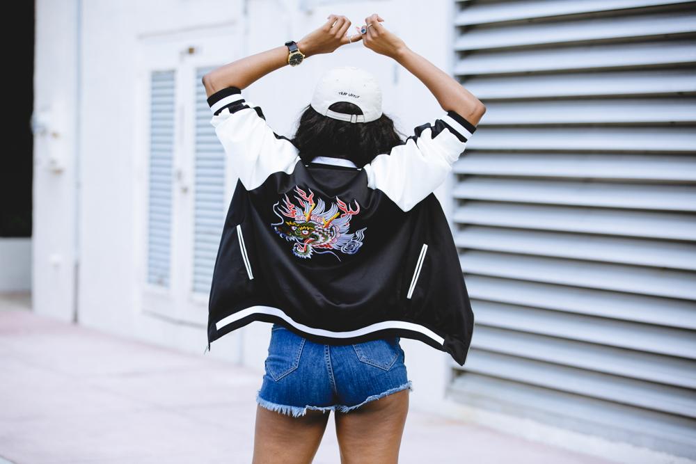 souvenir-jackets