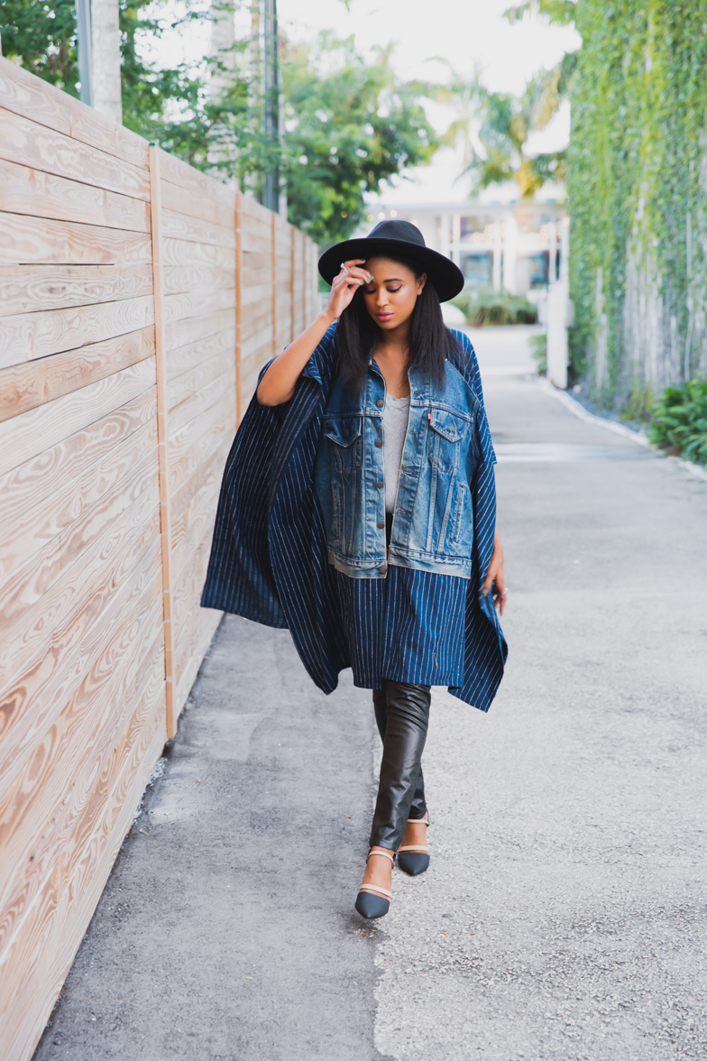 standard-form-denim-poncho