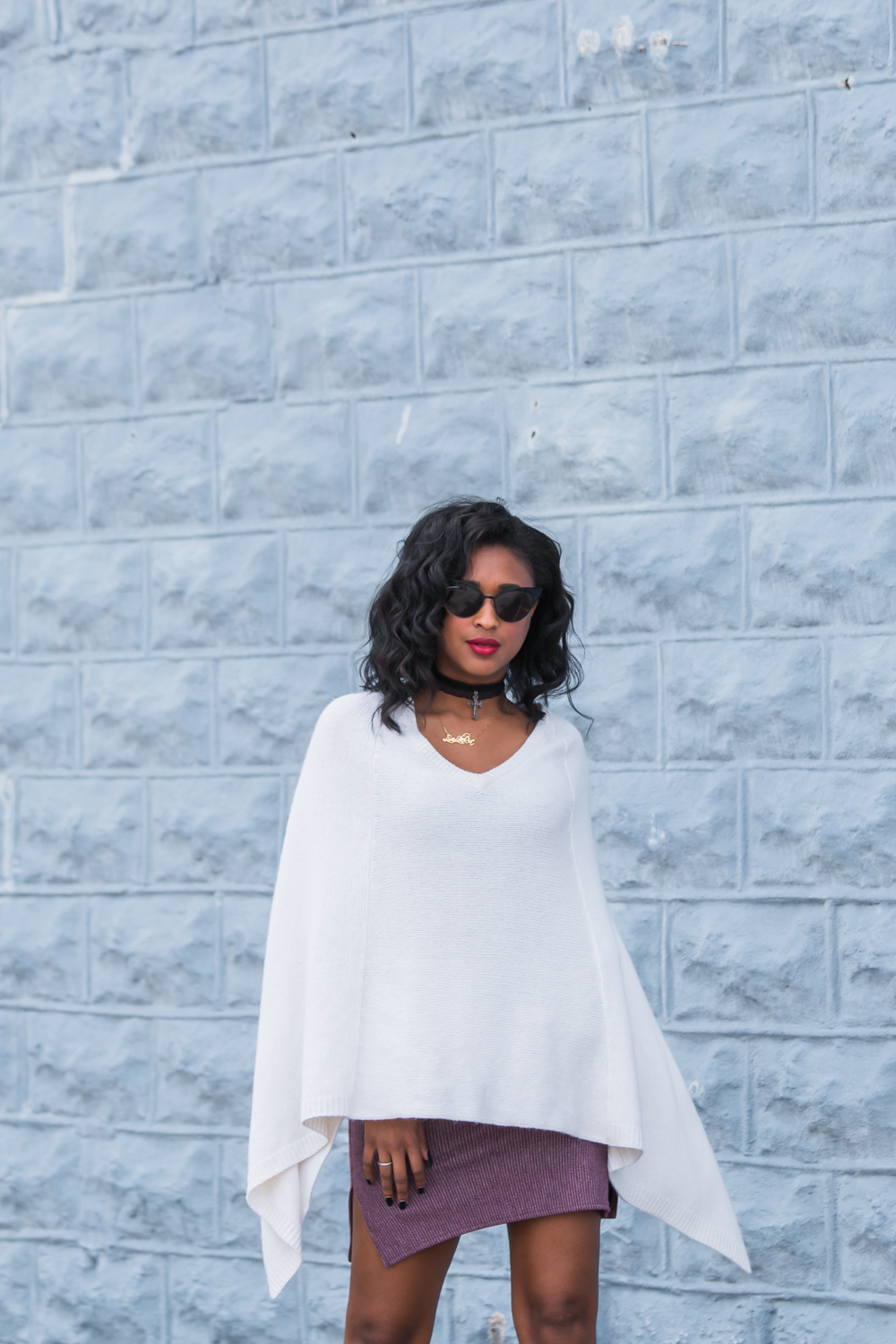 tart-collections-alana-poncho-winter-white