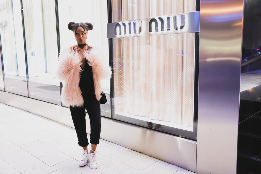 tart-collections-faux-fur-coat