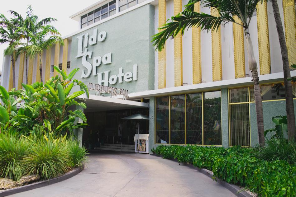 the-standard-hotel-miami