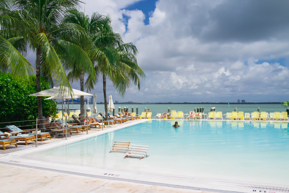 the-standard-miami-pool