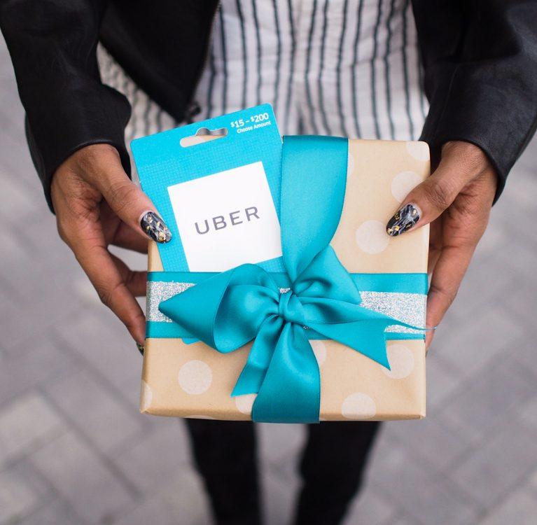 uber-gift-card