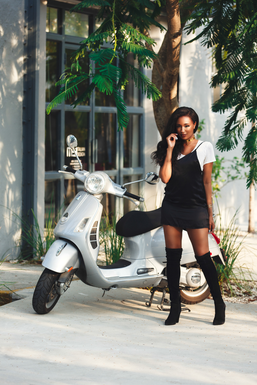 vespa-fashion