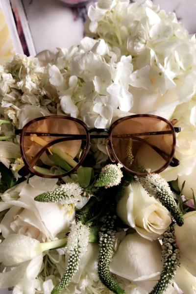 vintage-frames-remy-martin-sunglasses