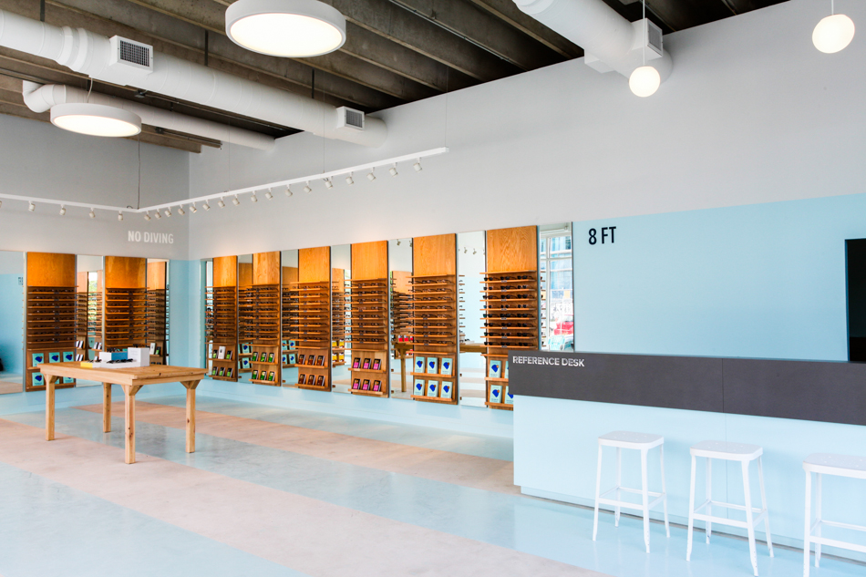 warby-parker-miami