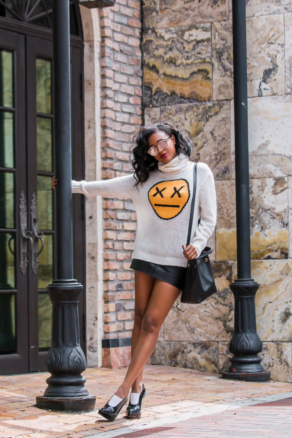 wildfox-90s-face-seattle-sweater