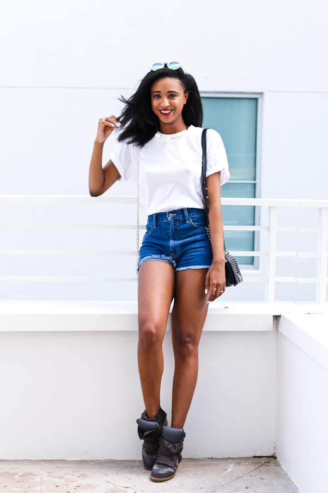 wildfox-couture-helena-shorts