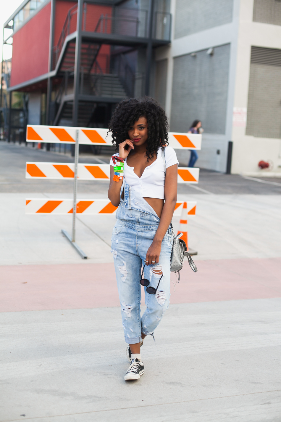 zara-overalls-sxsw-austin-texas-blogger