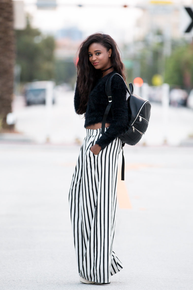 zara-palazzo-pants-miami-fashion-blog